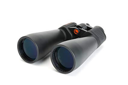 skymaster binoculars