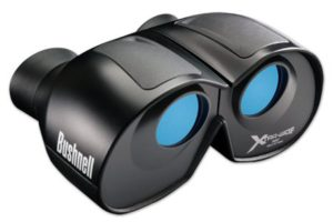 The Ultimate List of Wide Field of View Binoculars