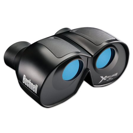wide-field-of-view-binoculars