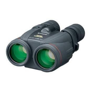 Canon 10×42 L Image Stabilization Waterproof Binoculars