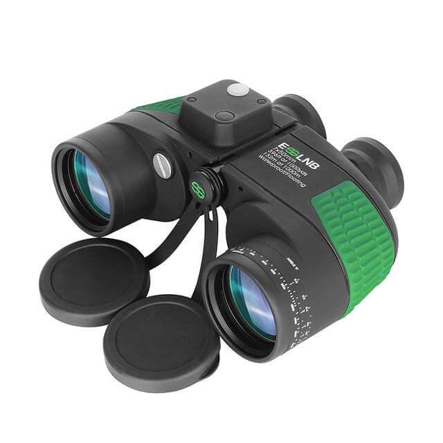 ESSLNB Marine Binoculars 7X50