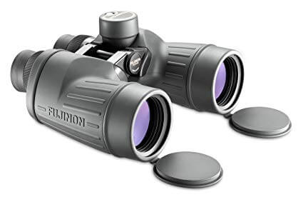 Fujinon Polaris 7x50 FMTRC