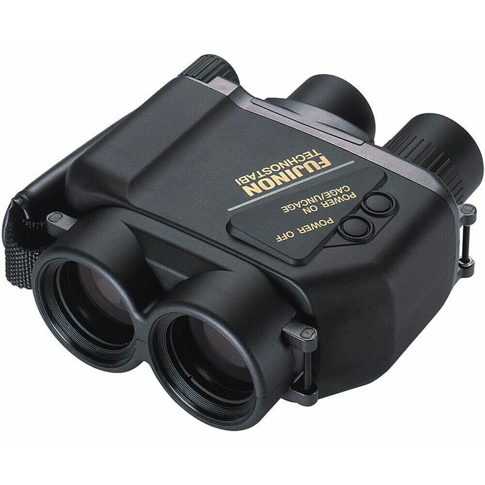 Fujinon Techno Stabi 14×40 Image Stabilization Binocular