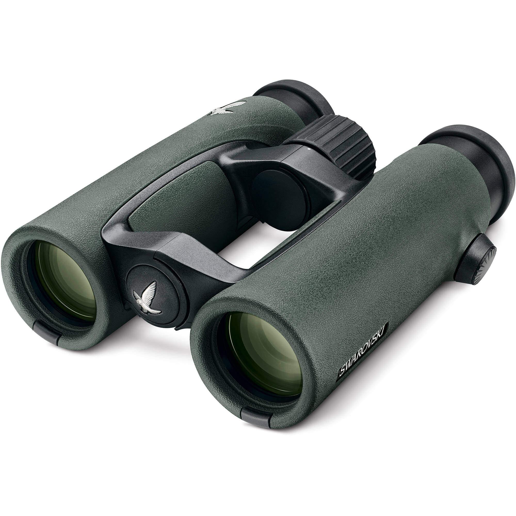 Swarovski EL42 Binocular 8.5×42