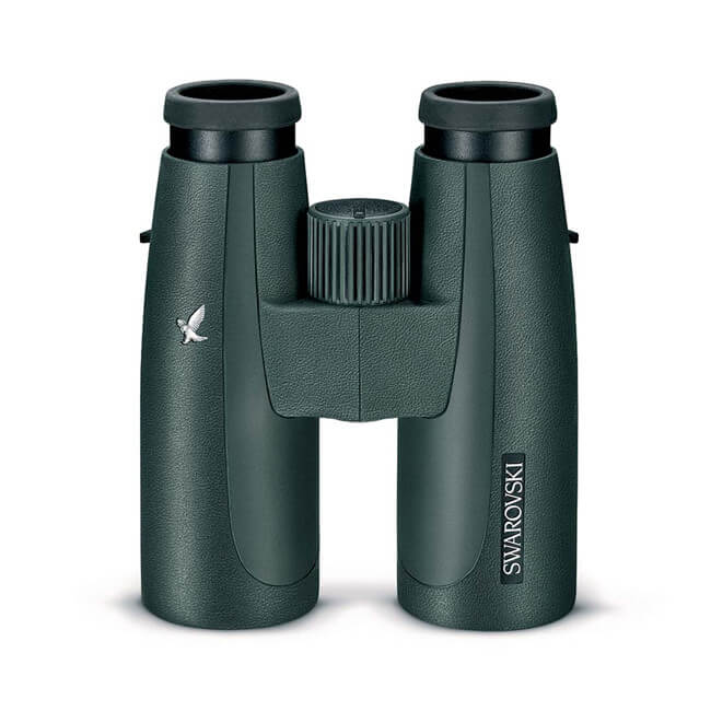 high-class-binoculars
