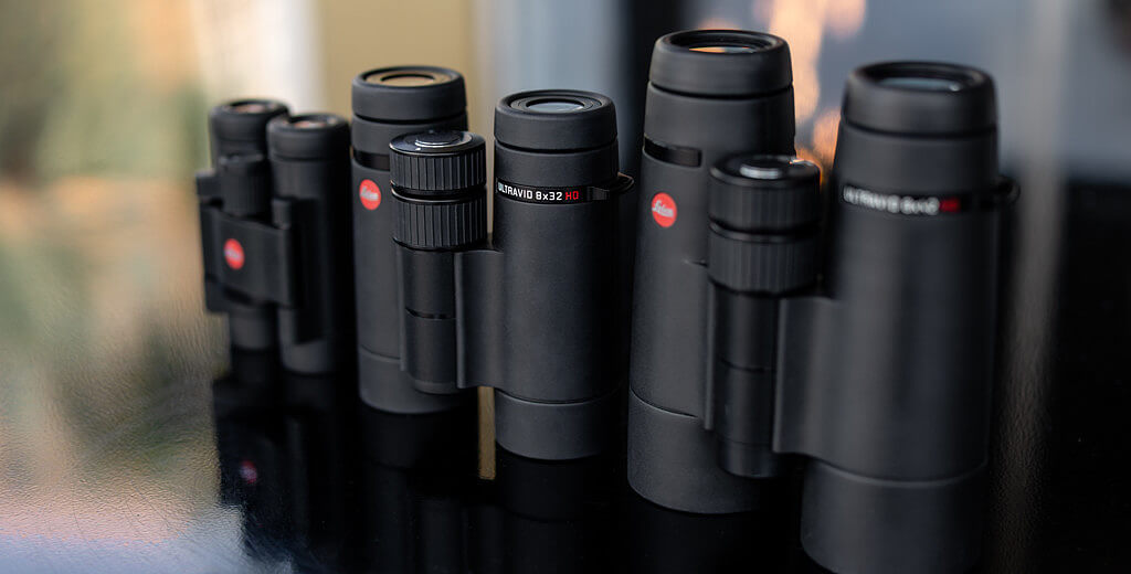 how-much-to-spend-on-binoculars