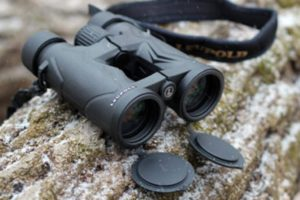 How to Use Binoculars: Tips, Tricks and Hacks