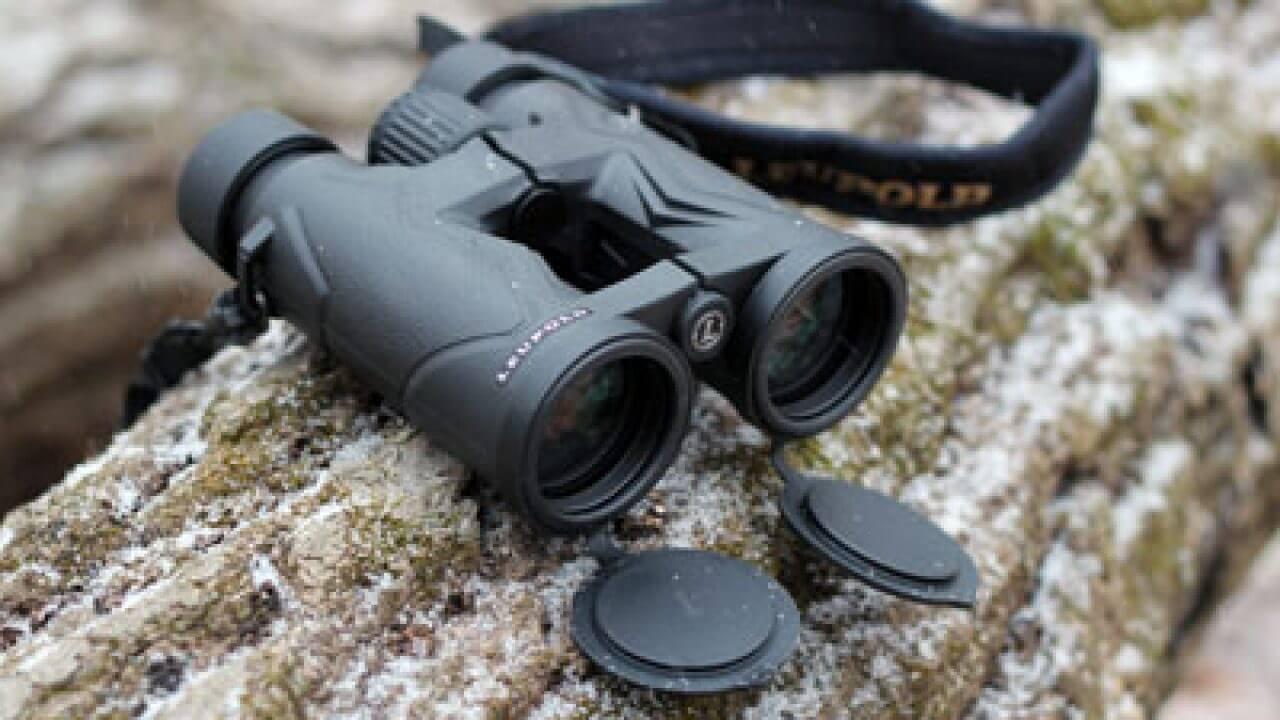 how-to-use-binoculars