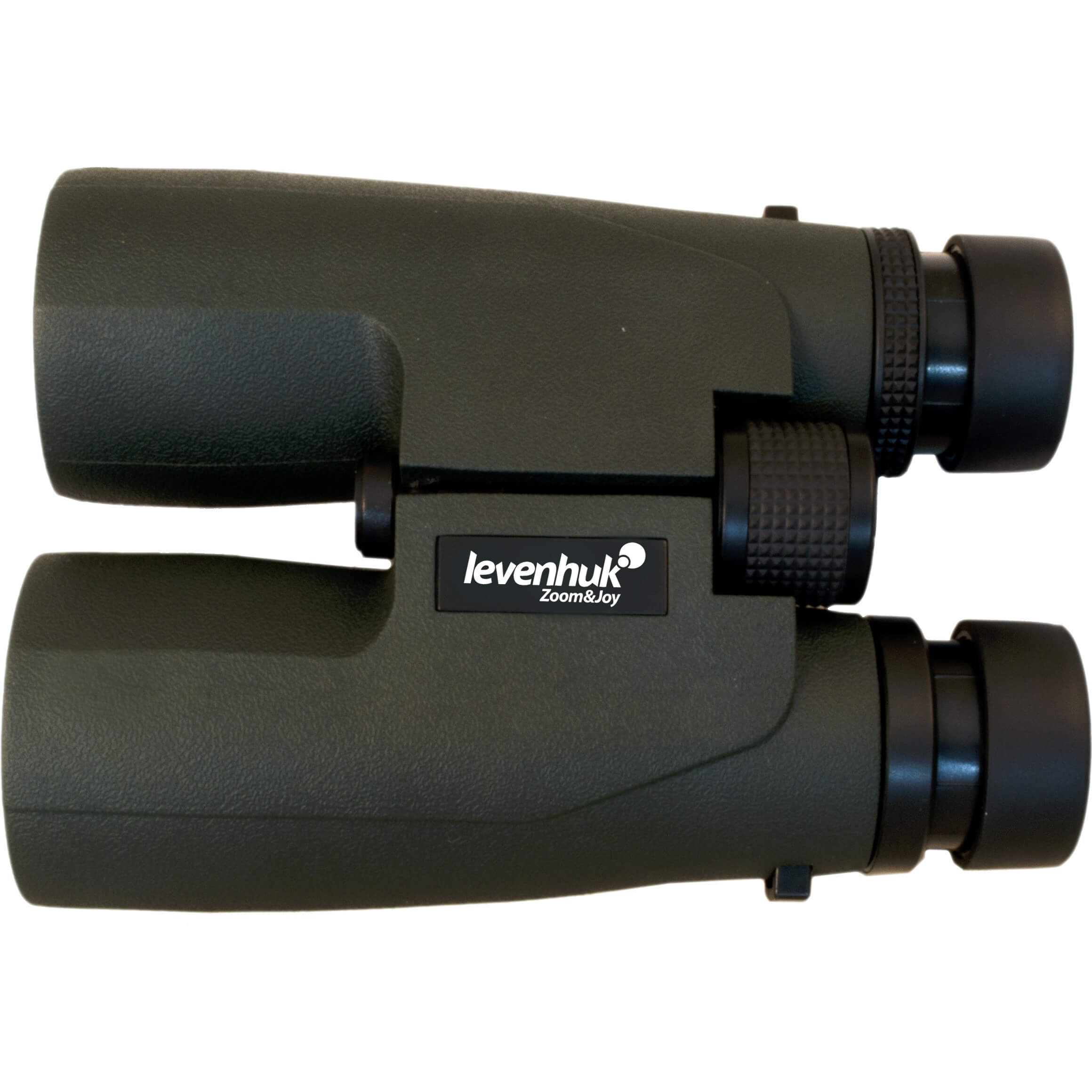 levenhuk 12x50 focus and eyecups
