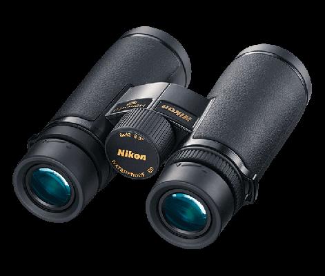 medium-class-binoculars