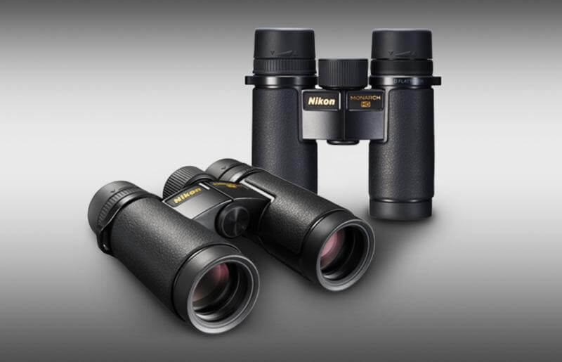 best-binoculars-to-buy