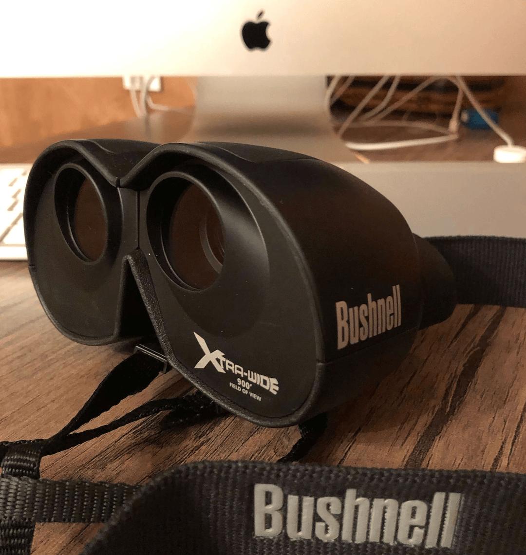 bushnell-spectator