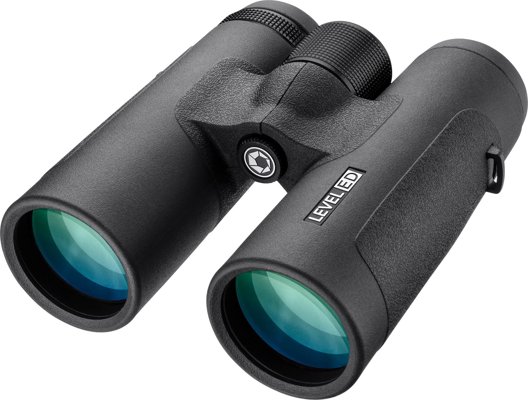 10x42mm WP LEVEL ED Binoculars