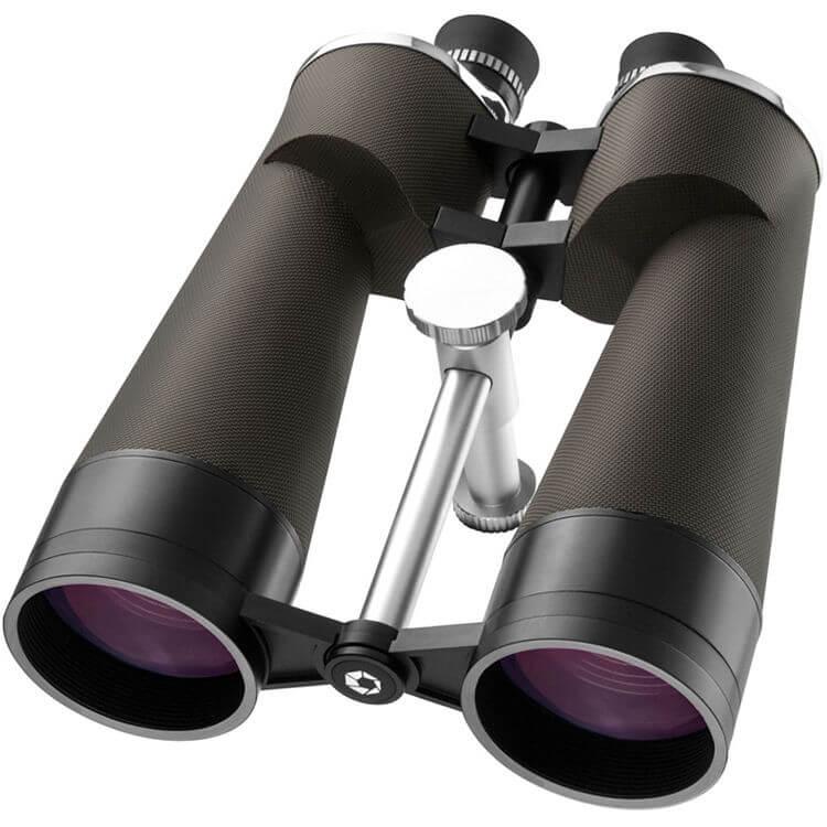 20x80mm WP Cosmos Astronomical Binoculars by Barska