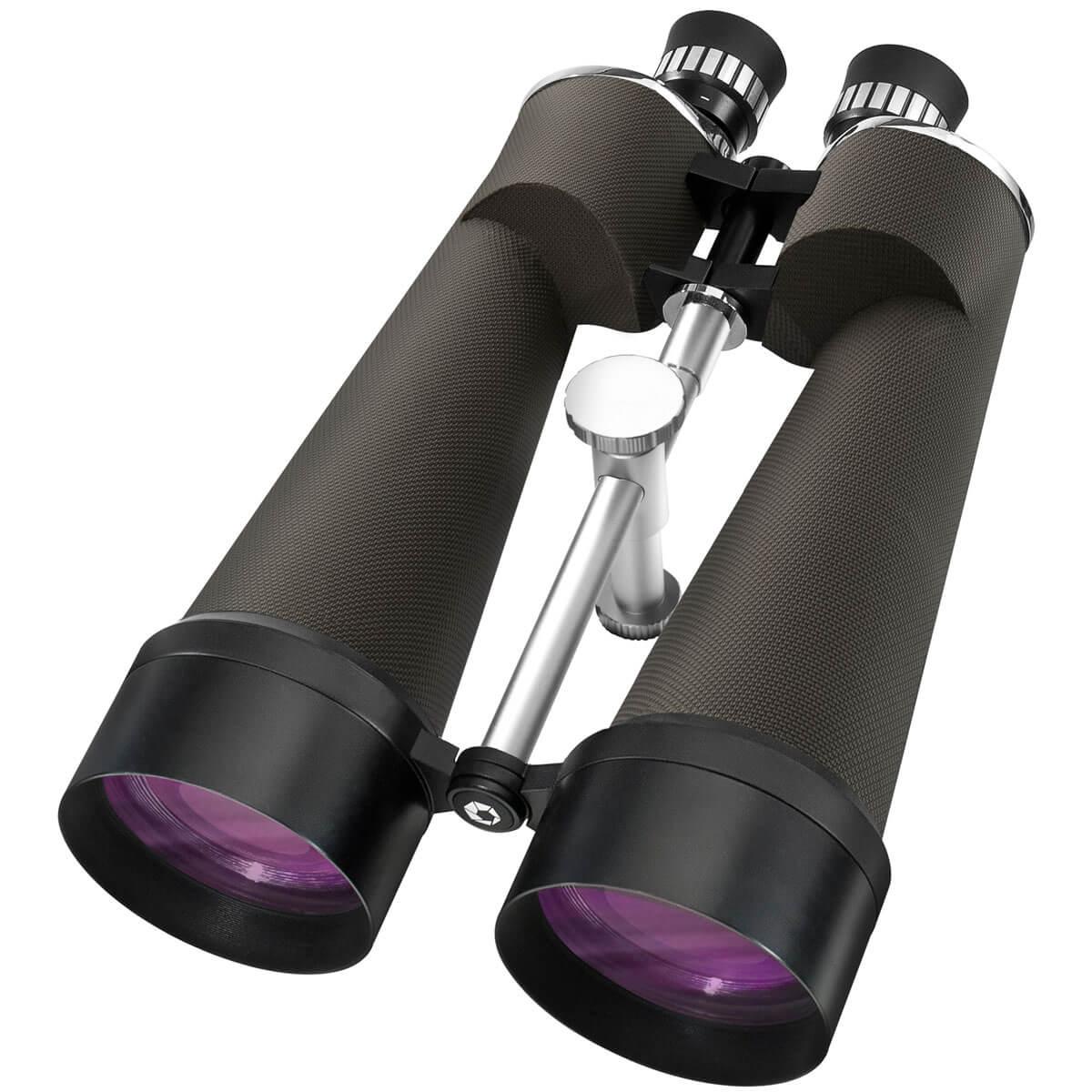25x100mm WP Cosmos Astronomical Binoculars by Barska
