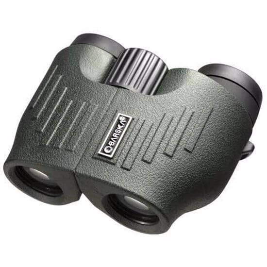 Barska WP 10x26 Naturescape Binoculars