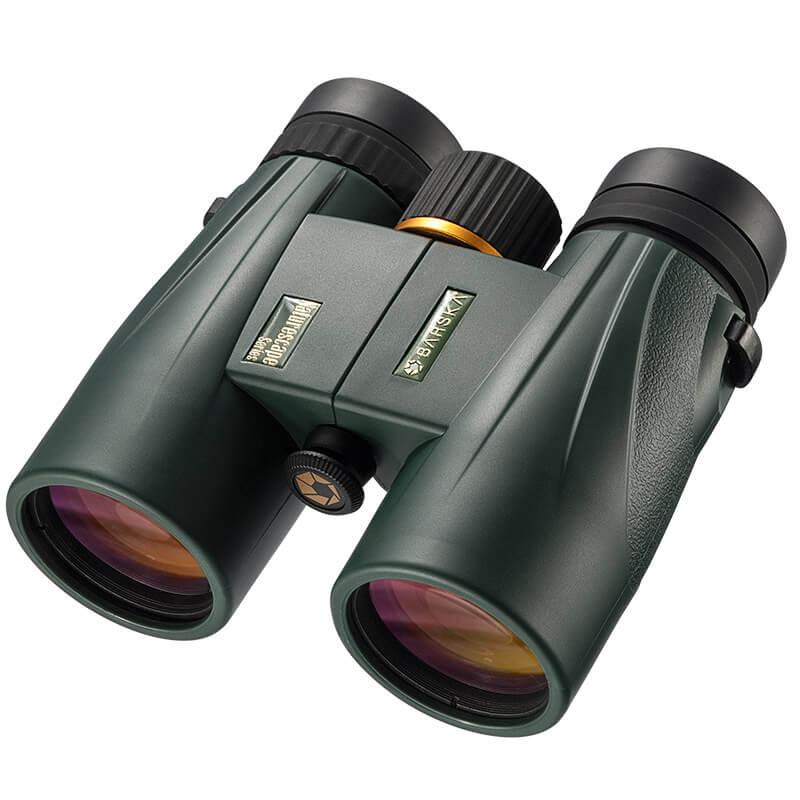 Barska WP 10x42 Naturescape Binoculars