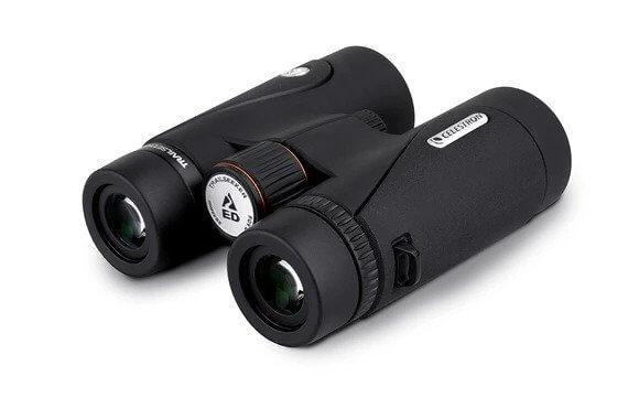 Celestron Trailseeker ED 8x42 Binoculars