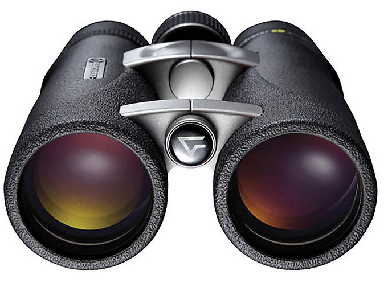 ED-Glass-binoculars