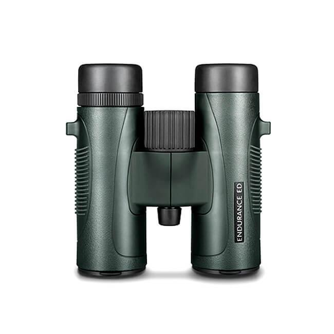 Hawke Endurance ED Binocular, 10x32