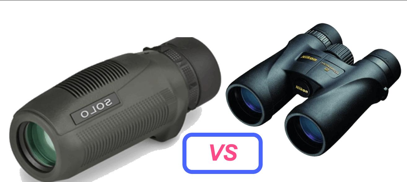 binoculars-vs-monoculars