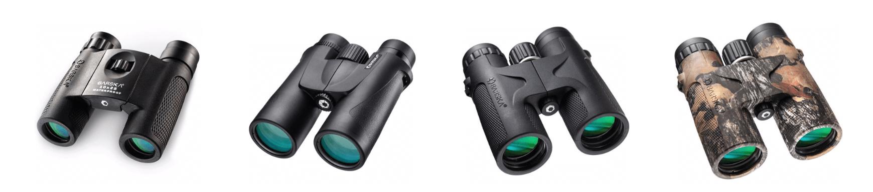 selection-of-barska-binoculars