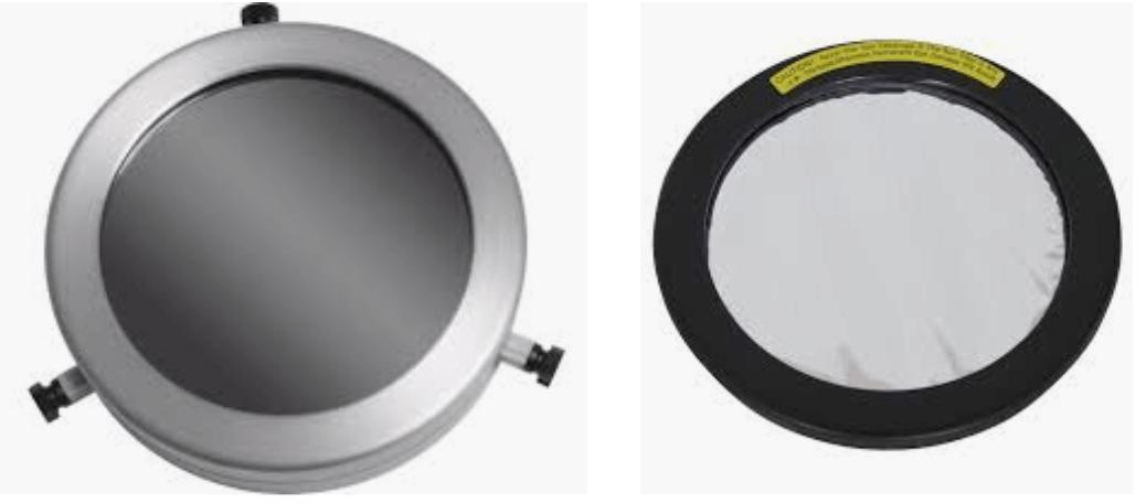 solar-filters