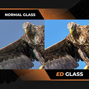 ultra hd ed glass