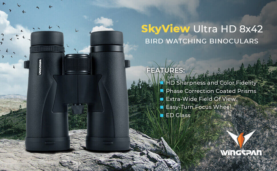 wingspan-binoculars