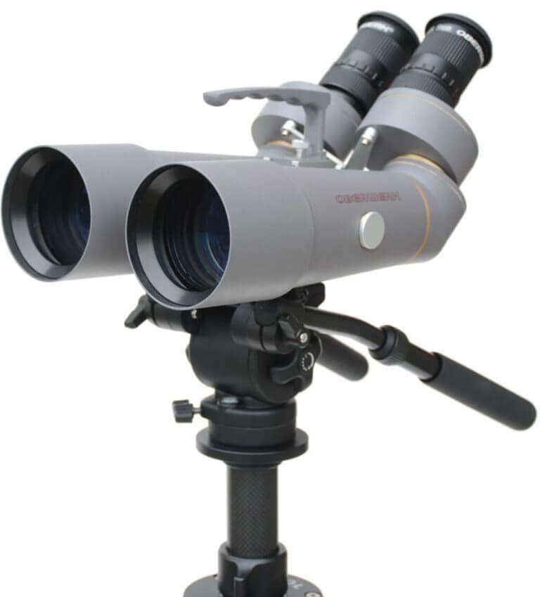 BT-70-45-Binocular-Telescope