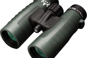 Best Cheap Binoculars You Can Buy for Your Money