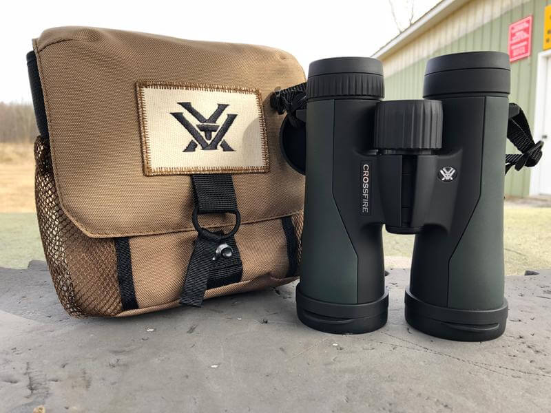 expensive binoculars case