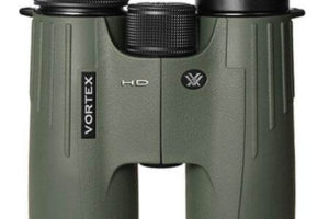 Vortex Viper HD 10×42 Binoculars Review