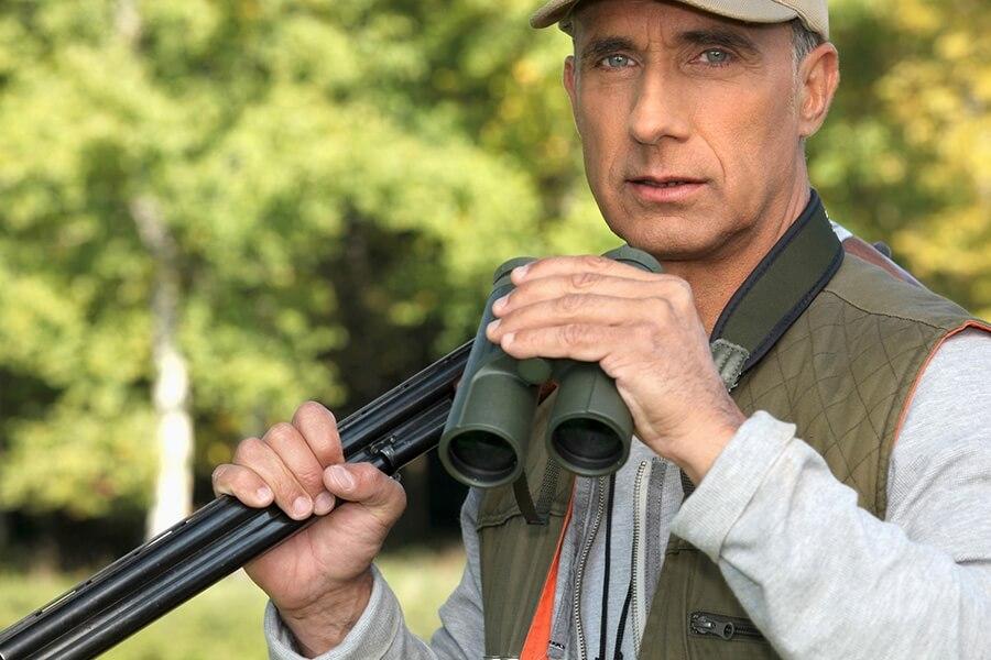 hunting-optics