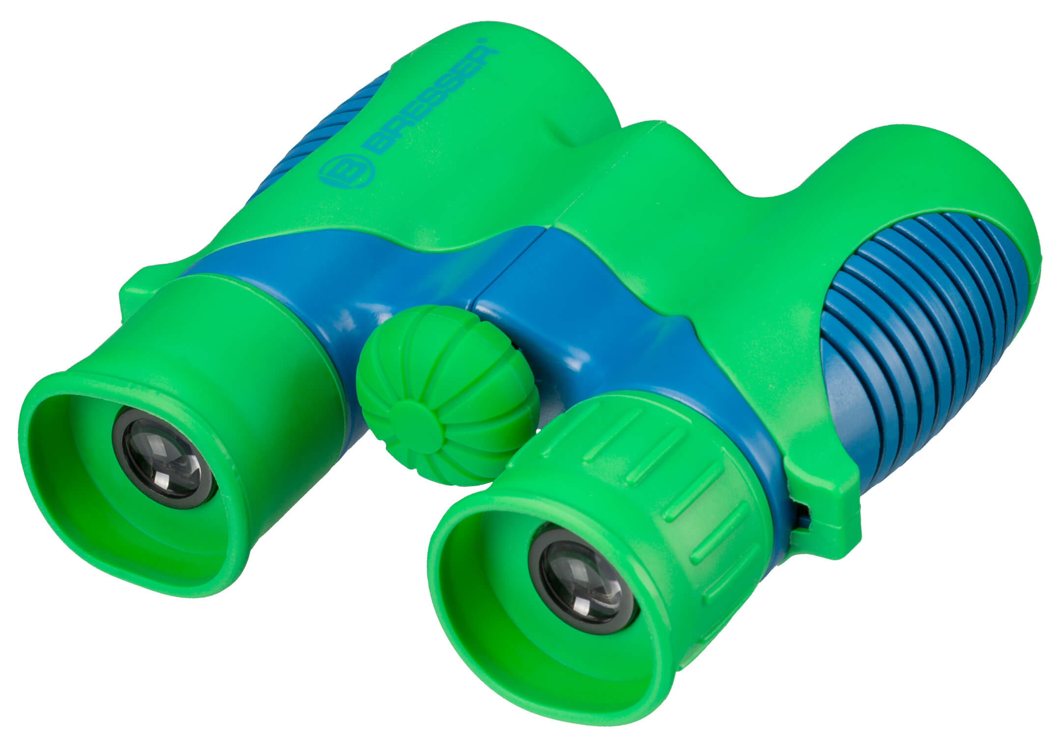 Bresser ExploreOne 6x21 Binoculars