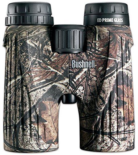 Bushnell Legend Ultra 10x42mm Binoculars