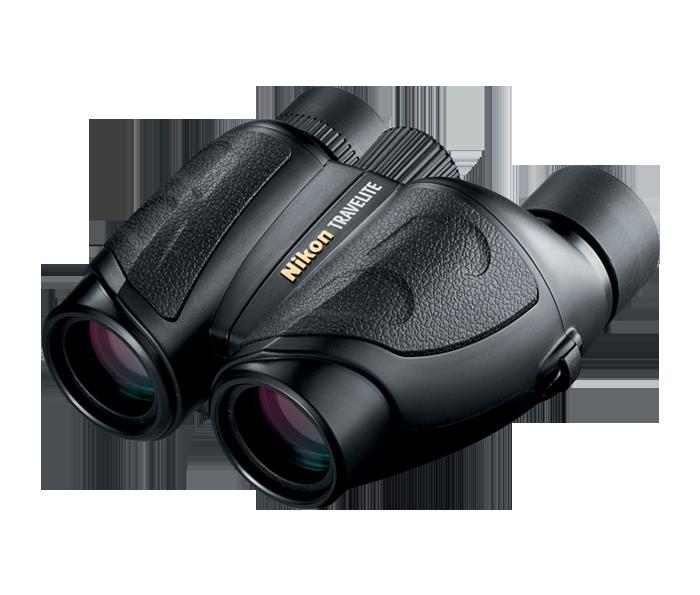 Nikon Travelite 10x25
