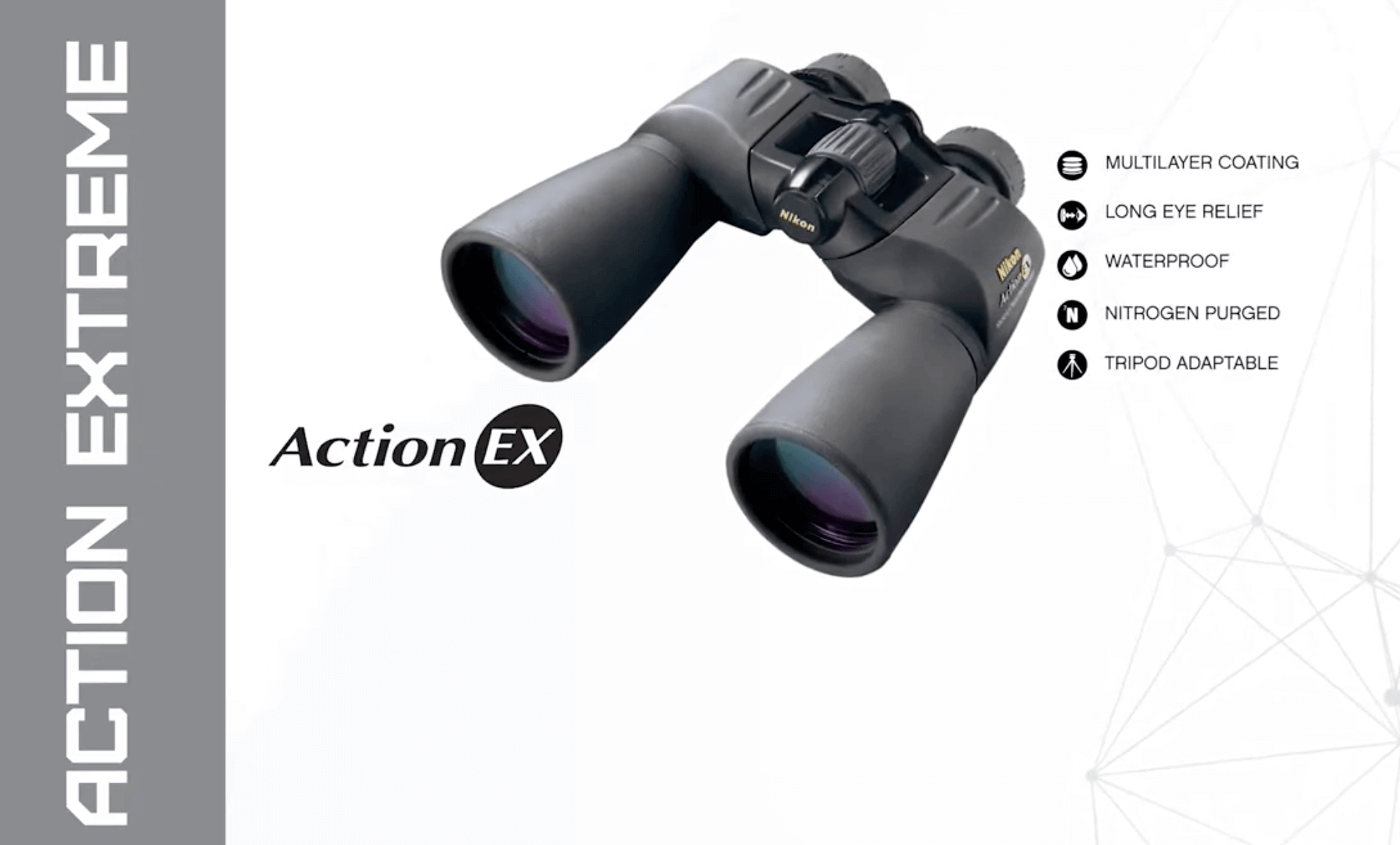 action-extreme