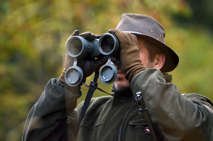 Best Hunting Binoculars For Every Budget | BINOCULARS GUIDES