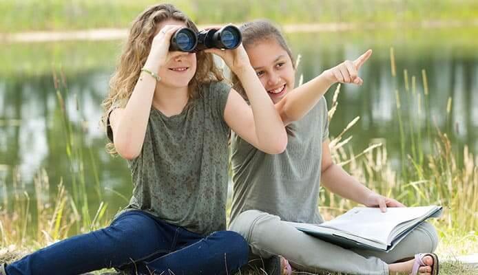 binoculars-for-kids