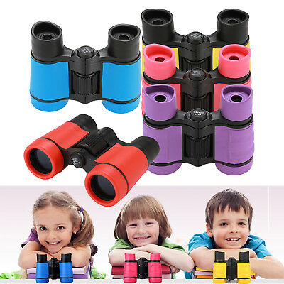 kids-and-binoculars