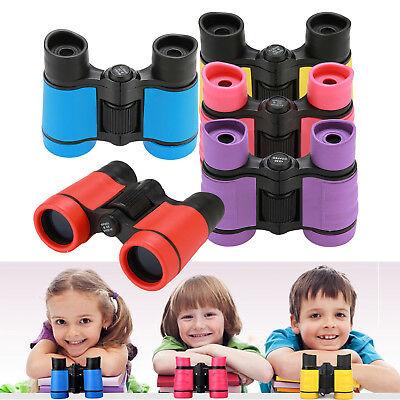 kids-and-binoculars
