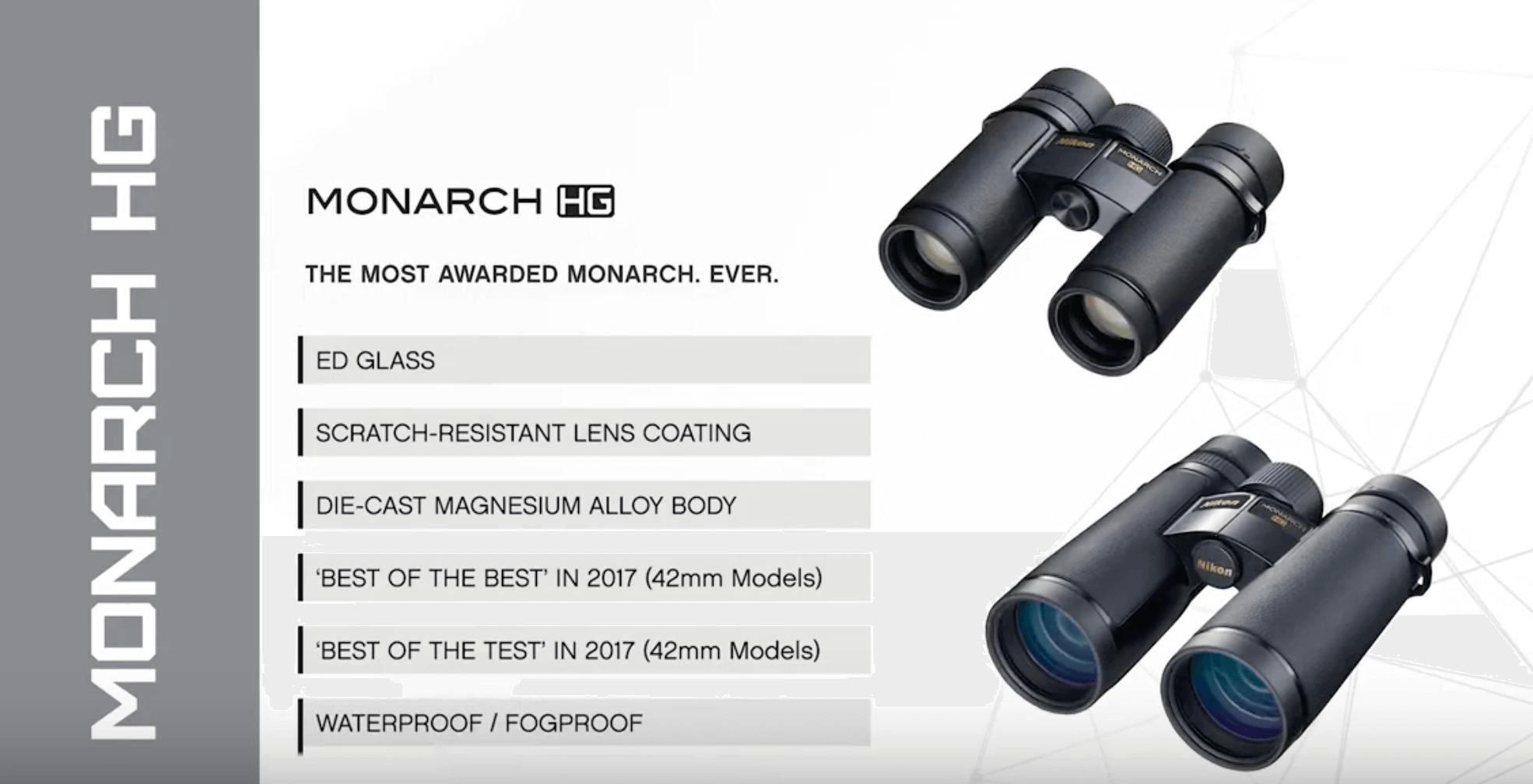 monarch-HG-binoculars