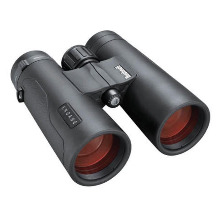 Bushnell Engage Binoculars 10x42