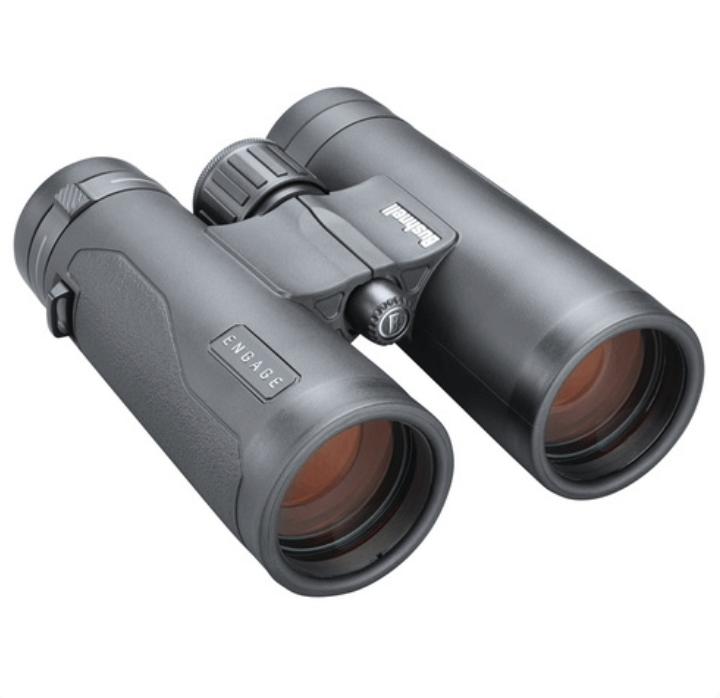 Bushnell Engage Binoculars 8x42