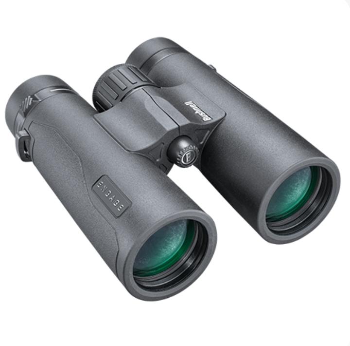 Bushnell Engage X Binoculars 10x42