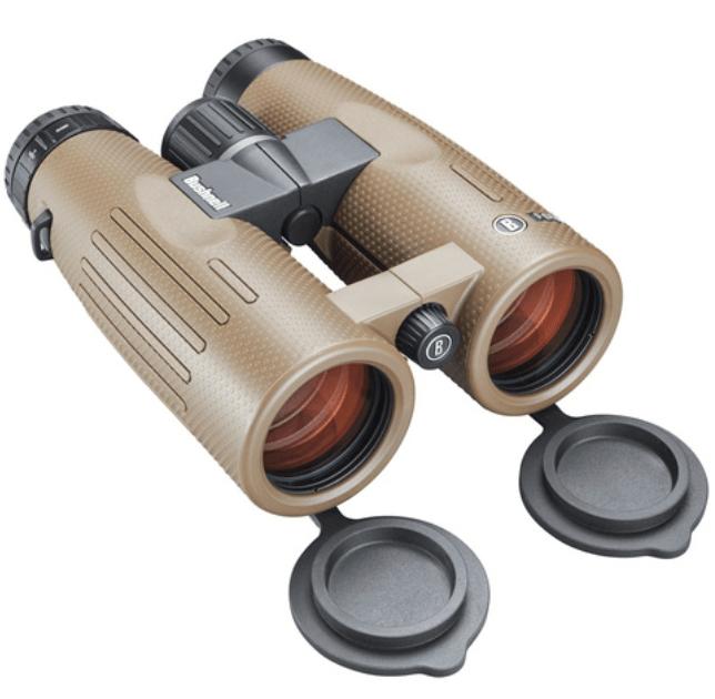 Bushnell Forge Binoculars 10x42