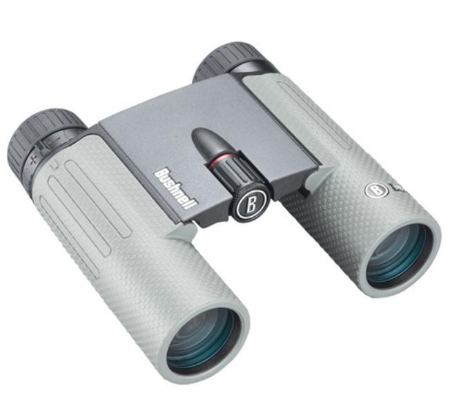 Bushnell Nitro Binoculars 10x25