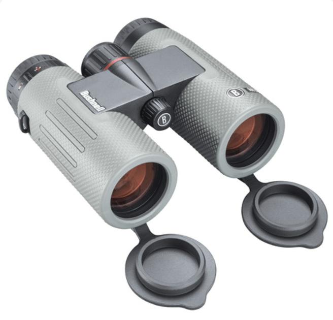 Bushnell Nitro Binoculars 10x36