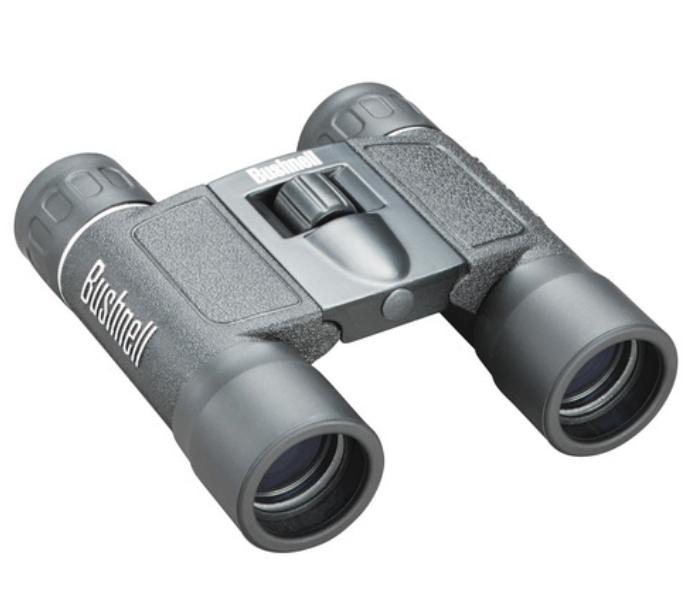 Bushnell Powerview Binoculars 10x25 roof prism